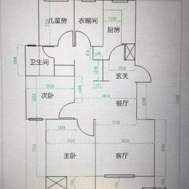 你想要的日式zakka风格,通过软装都可以实现