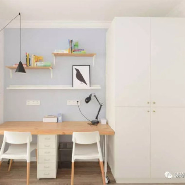 家具跟墙面之间有个大缝!怎么办?你知道「垂平」吗