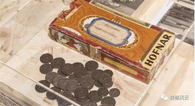 宜家创始人去世了:从卖火柴开始,到给绝大多数人提供「买得起」的好设计