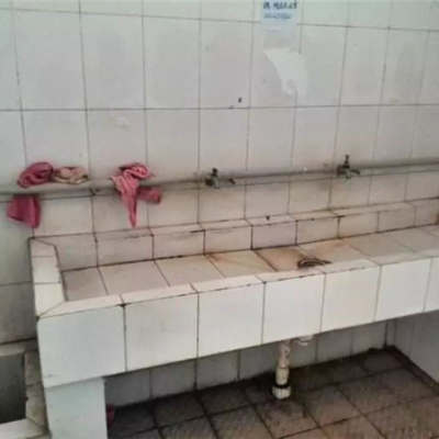 5分钟get厨房水槽选购要点