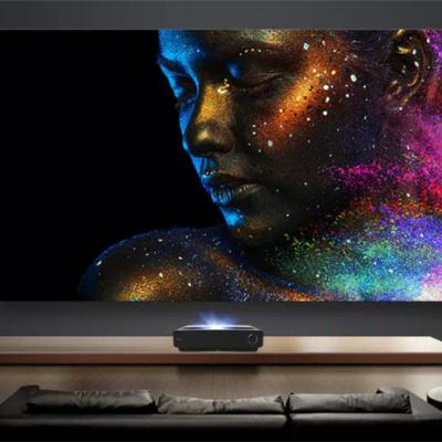 预算两万,想买激光电视,是不是交智商税?