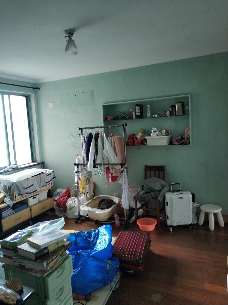 上海汇豪天下装修监理报告--装小蜜