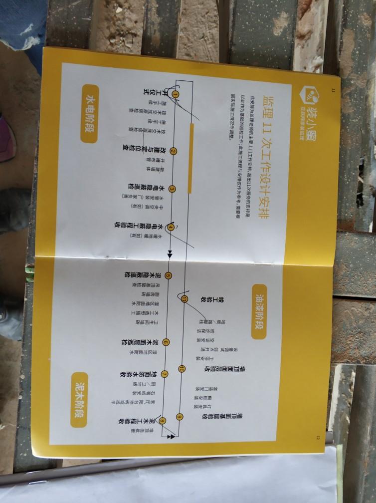 上海青浦区白鹤镇粮贸大楼