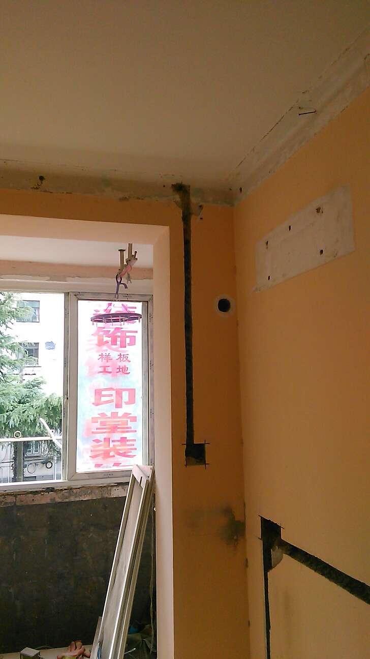 上海浦电路331弄