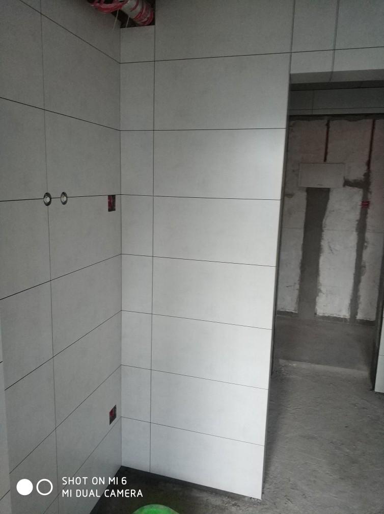 苏堤公寓-泥木表面施工巡查-2018-07-18