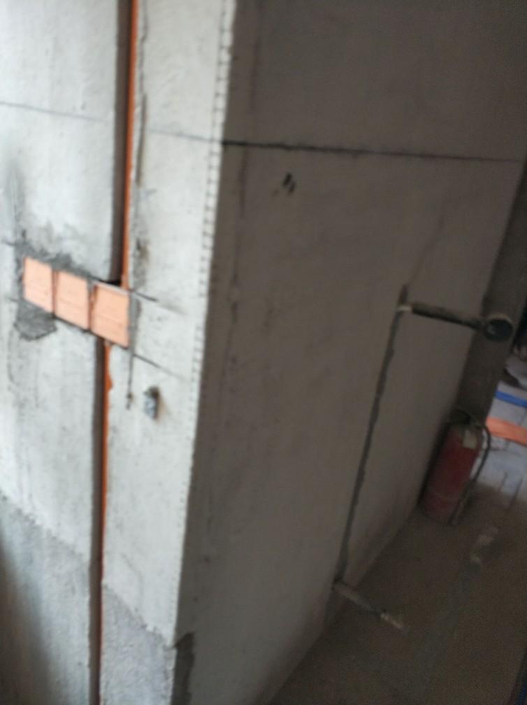 福星惠誉东湖城-水电隐蔽工程阶段验收-2018-09-22