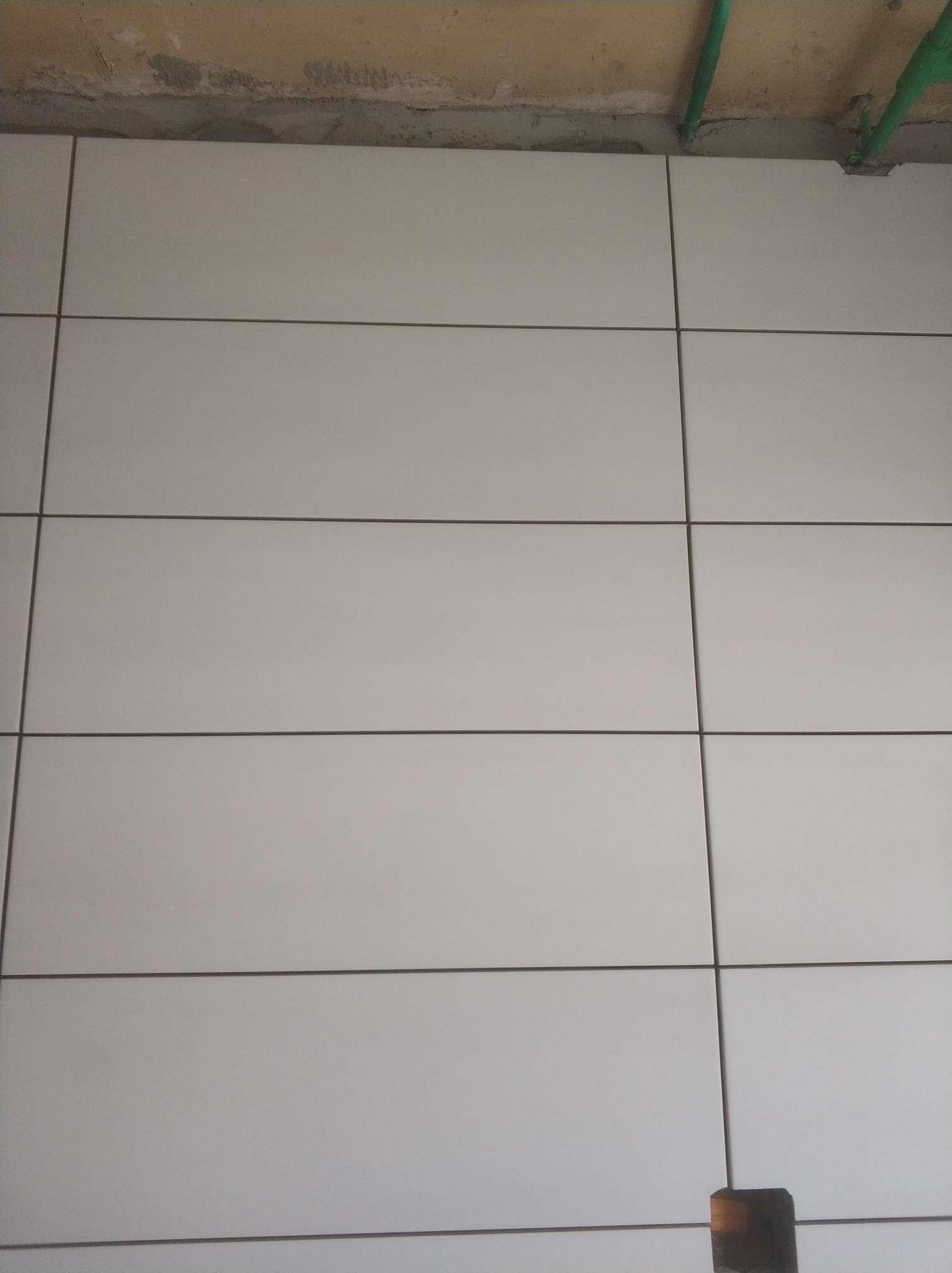 北京惠新东街14号院-泥木表面施工巡查-2018-10-14