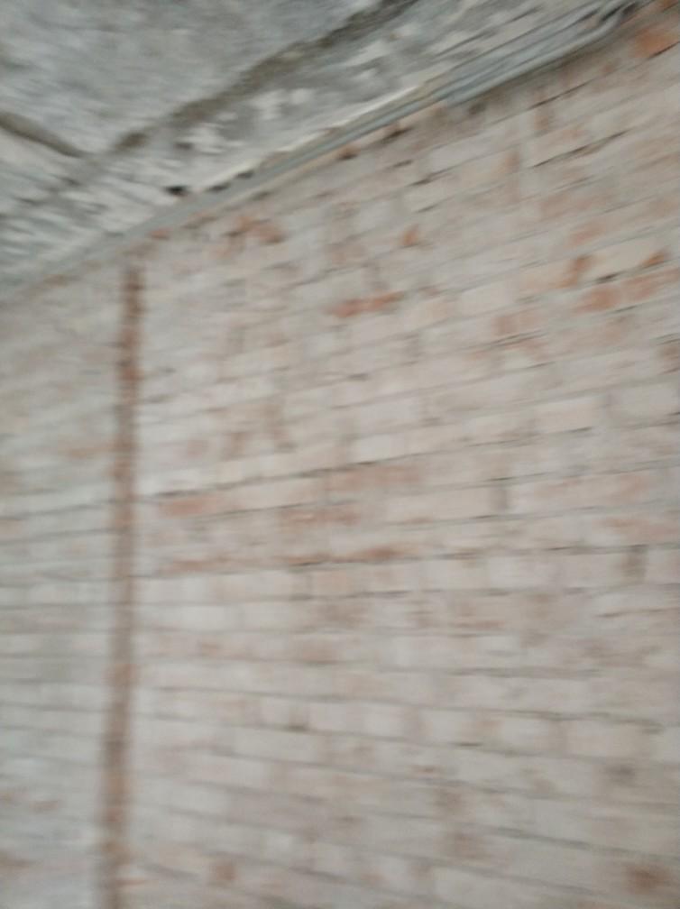 北京兴化西里-确定水电定位-2018-09-07
