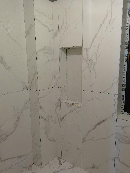 紫薇公寓-泥木表面施工巡查-2018-09-28