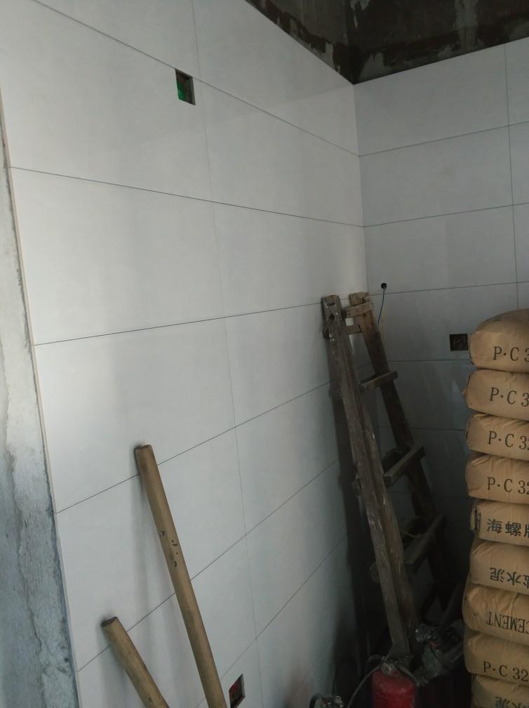 佳华领域广场-闭水试验验收-2018-06-24