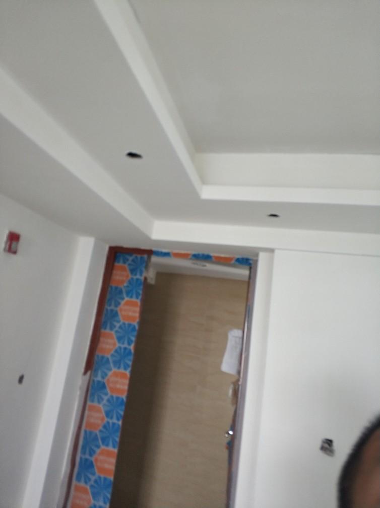 华侨城-泥木表面施工巡查-2018-06-09