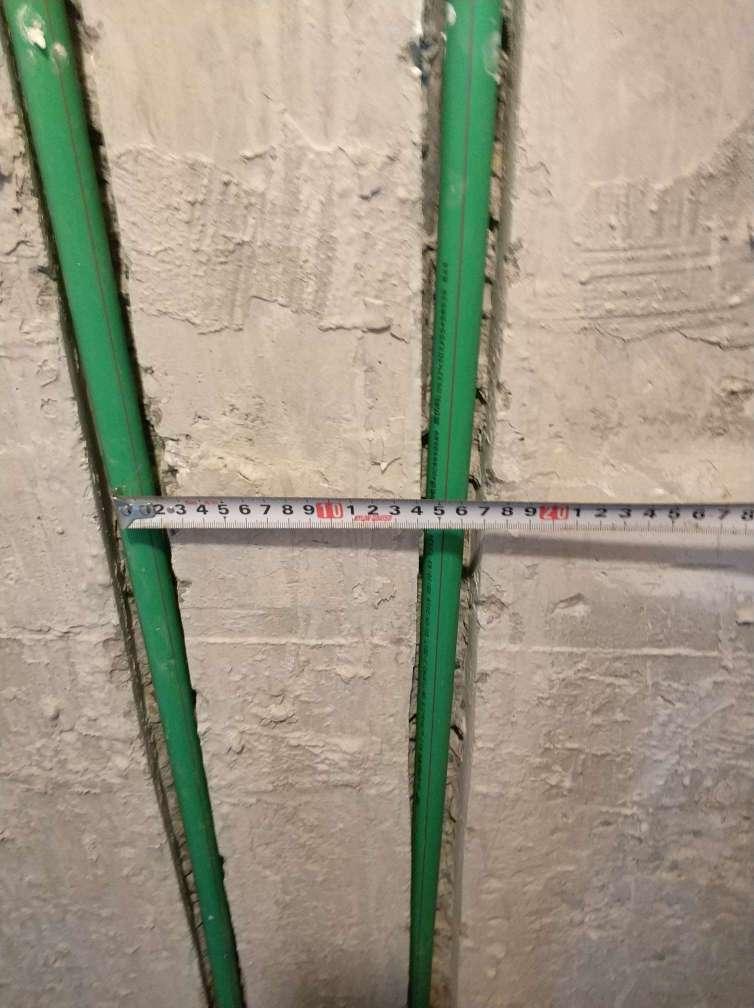 北京静淑苑小区-水电隐蔽施工阶段验收-2018-09-30