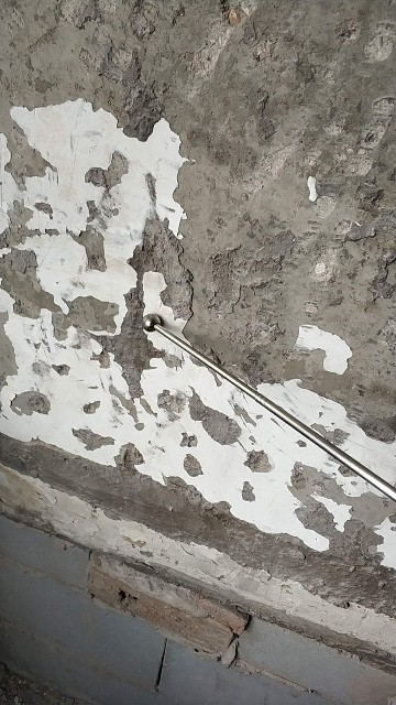 北京儒福里-41号院-开工准备与施工交底-2018-09-11
