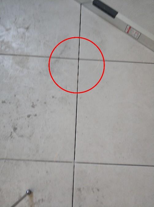 裕达花园-闭水试验验收-2018-06-28