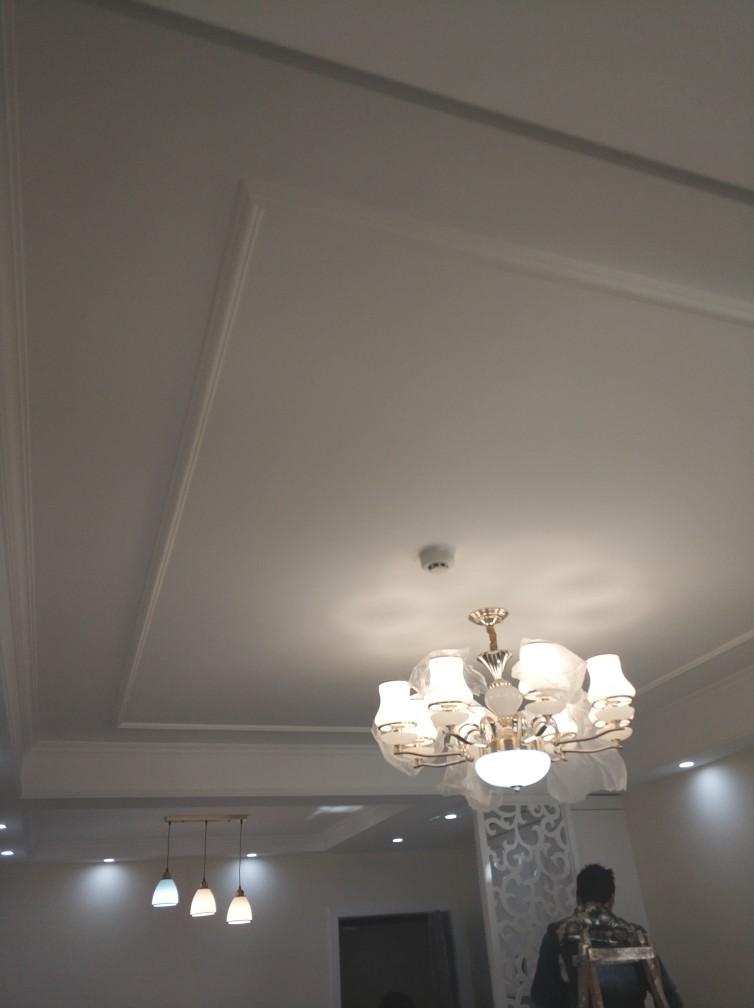 奥山世纪城-墙顶面面层验收-2018-02-09
