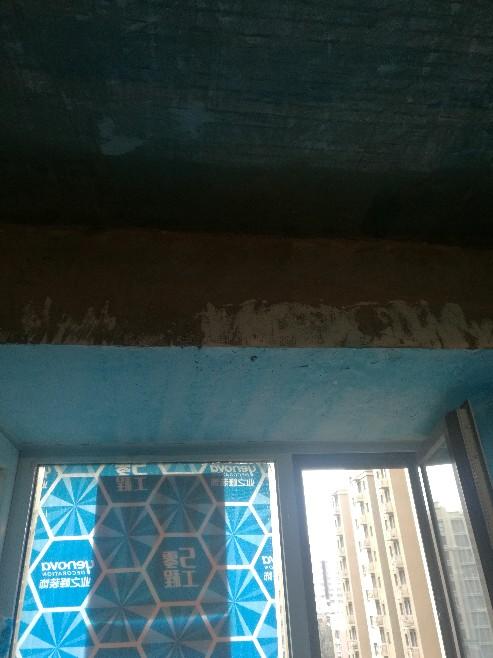 北京中水电国际大厦-开工技术交底-2018-04-13