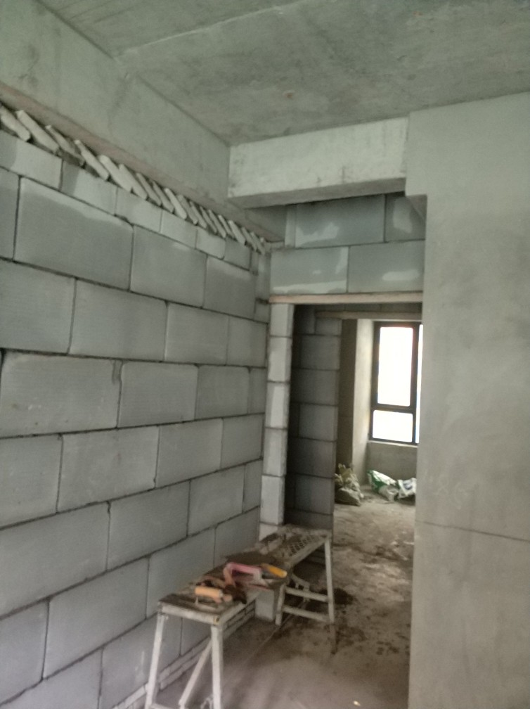 听涛观海龙台-改建与水电定位巡检-2017-11-23