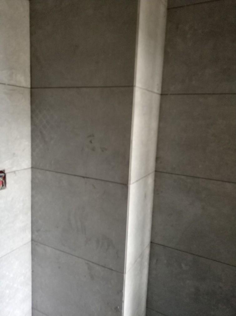 十里玫瑰-泥木工程阶段验收-2018-04-23