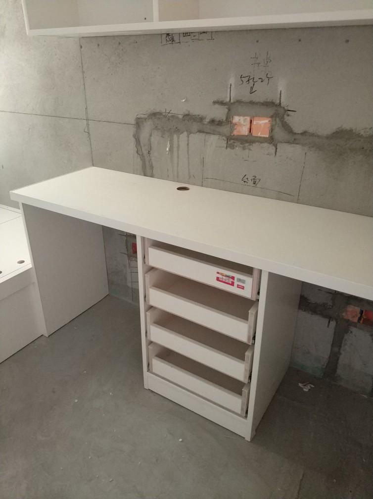 盛世江城-泥木工程阶段验收-2017-12-26