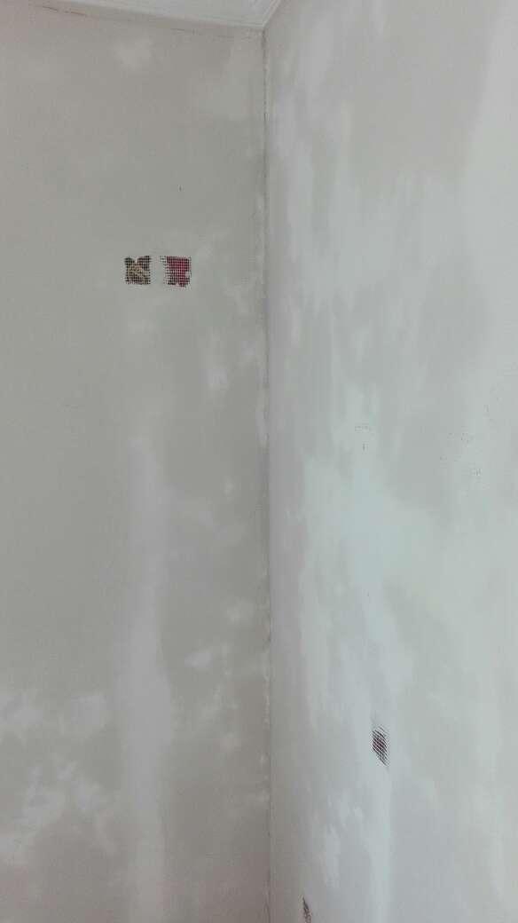 上海东波苑联鑫坊-施工中-2017-03-21