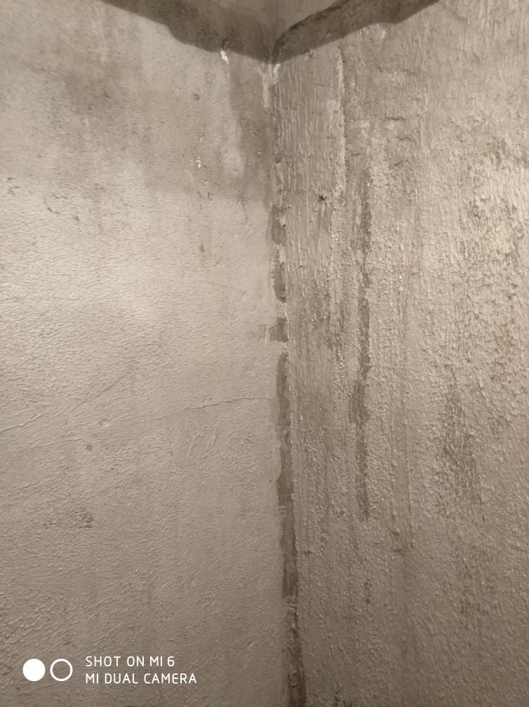 北京首都师范大学(东校区)-泥木表面施工巡查-2018-03-29