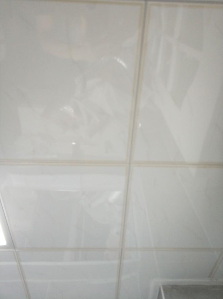 十里玫瑰-工程竣工验收-2018-05-20