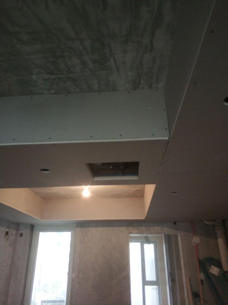 北京大屯关庄路6号院-泥木表面施工巡查-2018-01-12