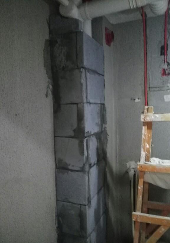 北京海淀嘉郡-瓦工项目检验-2017-03-18
