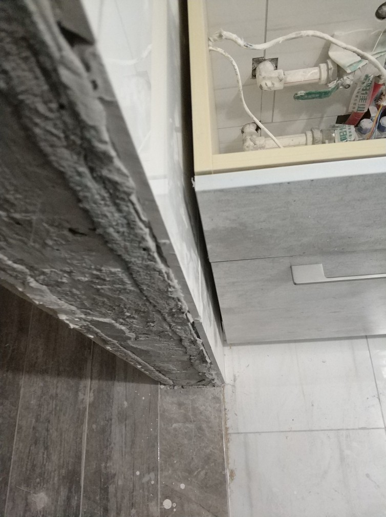 北京泰禾北京院子-工程竣工验收-2018-03-07