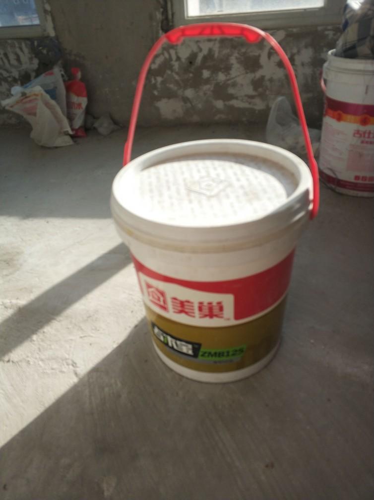 北京大屯关庄路6号院-改建与水电定位巡检-2017-12-25