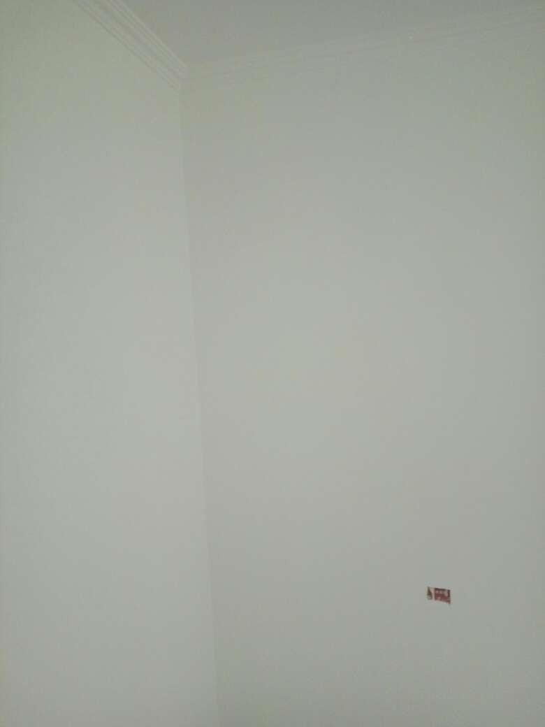 七星富利天城-墙顶面面层验收-2017-11-26