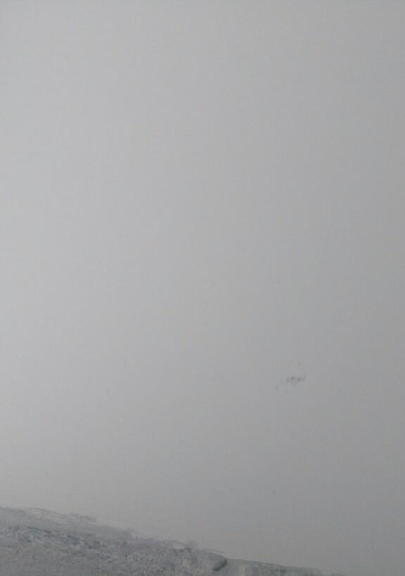 北京海淀嘉郡-油工项目检验-2017-04-01