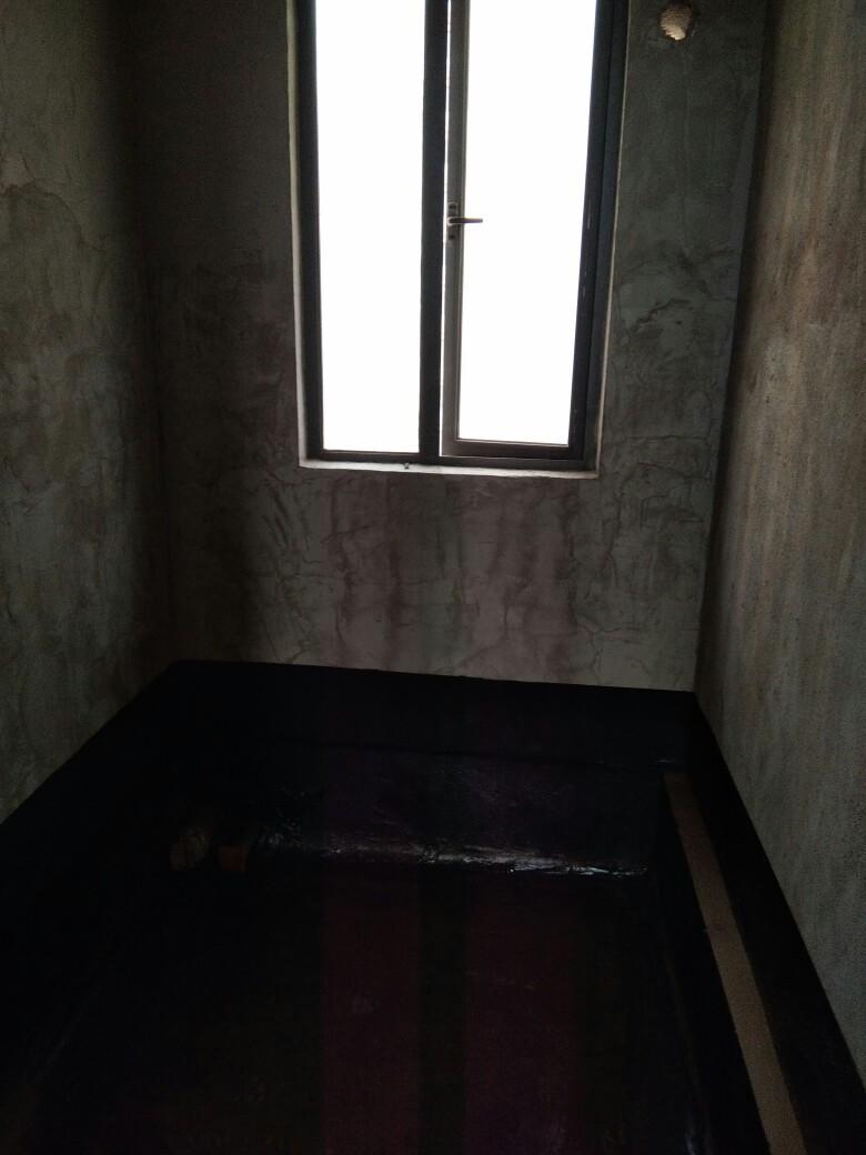 广电兰亭时代-改建与水电定位巡检-2017-11-04