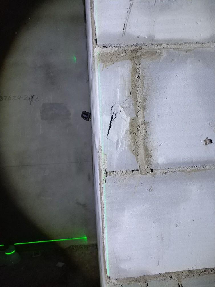 广电兰亭时代-改建与水电定位巡检-2017-11-10