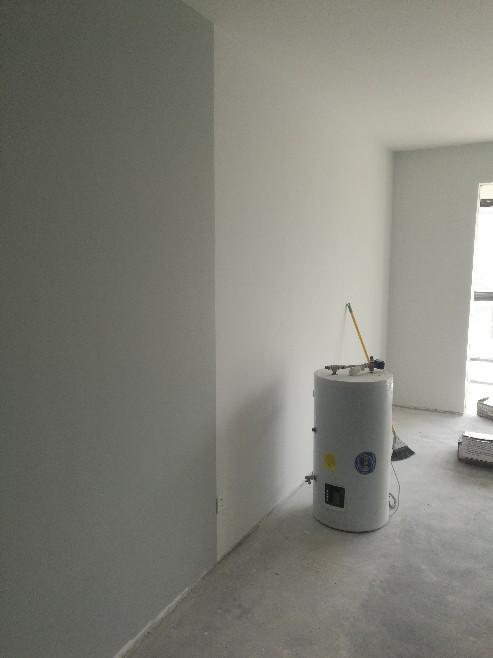 北京中水电国际大厦-工程竣工验收-2018-04-01