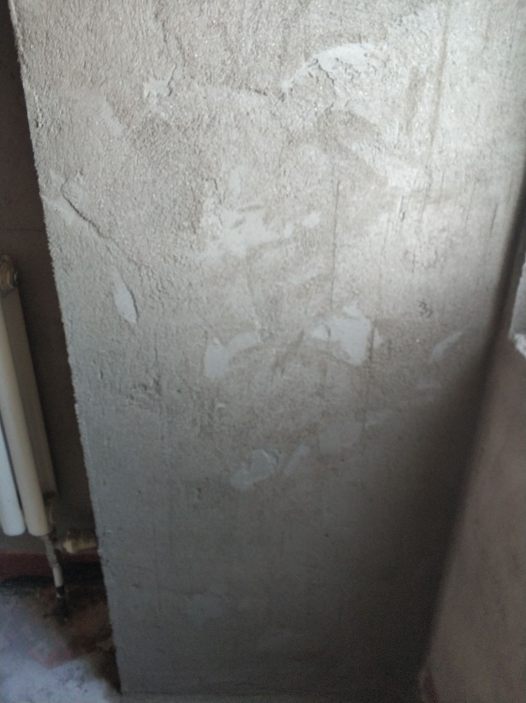 裕达花园-泥木隐蔽施工巡查-2018-06-06