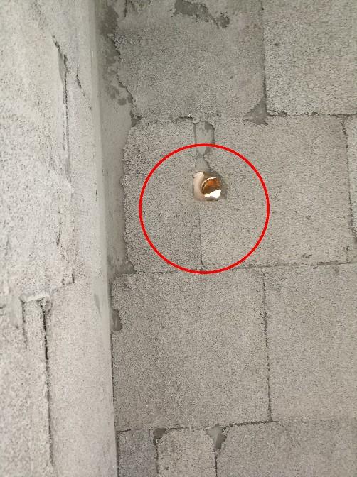 福星惠誉东湖城2期-改建与水电定位巡检-2018-04-15