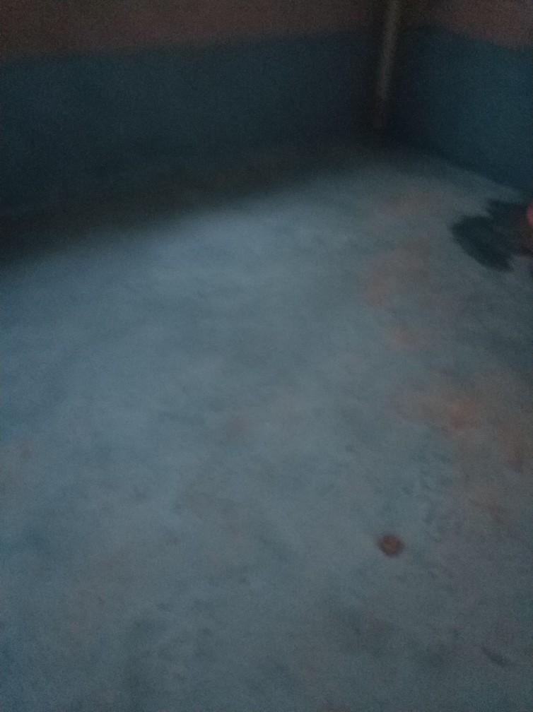 北京永康胡同1号院-泥木隐蔽施工巡查-2018-05-31