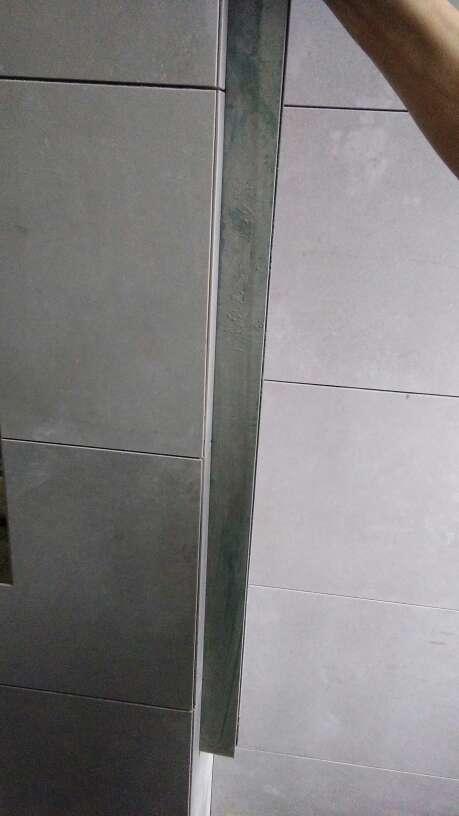 2017-09-25检查(瓷砖铺贴-大理石窗台安装检查-大理石表面质量)符合规范