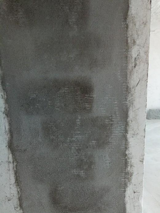 三金雄楚天地-改建与水电定位巡检-2018-05-17